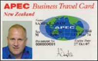 Apec business travel card kong issued apec business travel card even though you hold a foreign passport details are available from the hong kong immigration department here colourmoves