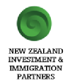 CorporateGoldNewZealandInvestmentAndImmigrationPartners